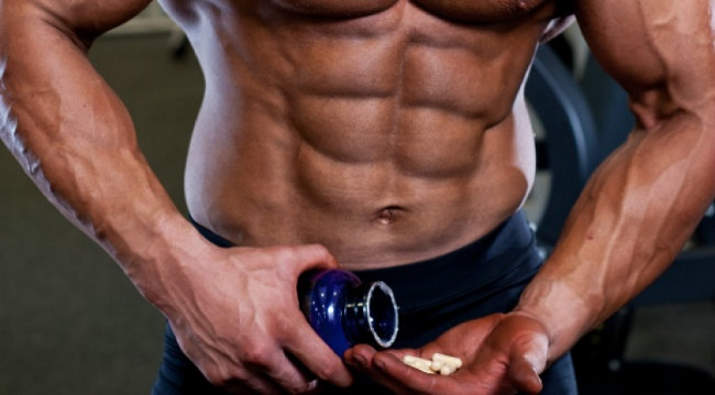 5 Useful supplements when you have a ketogenic diet