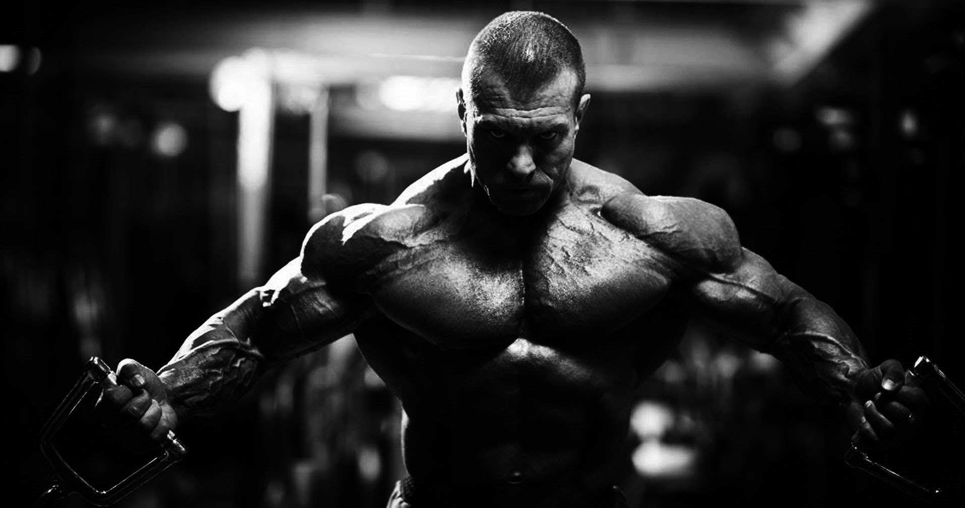 Can You Really Increase Testosterone Through The Diet?