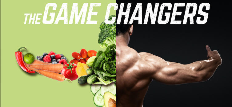 The Game Changers, scientific review
