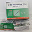 1ml Insulin Syringe  BD Micro Fine Plus (29G) Photo 2