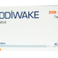 Modiwake 200 Mg Photo 2