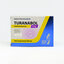 Turanabol NEW Photo 5